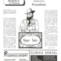 SilverioLanza(I).pdf